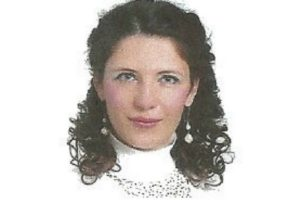 admin-ajax (30)