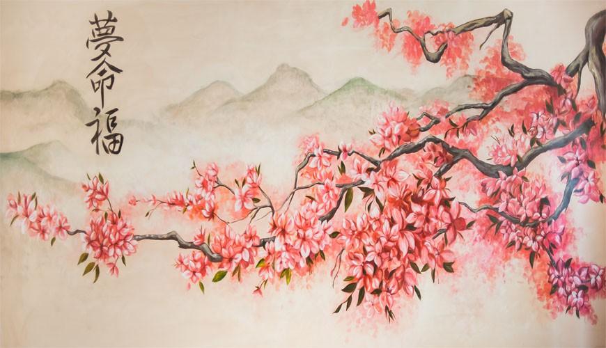 cvetenie-sakura