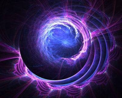 Энергия квантового перехода – энергия Рэйки?