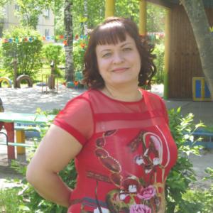 Ващенко -2