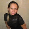 Лютова Маринина