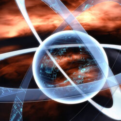 """Марафон """"Энергия ЭСЕИ. Квантовая трансформация сознания"""""""