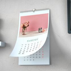 Аффирмации на каждый день. Календарь видеомантр.