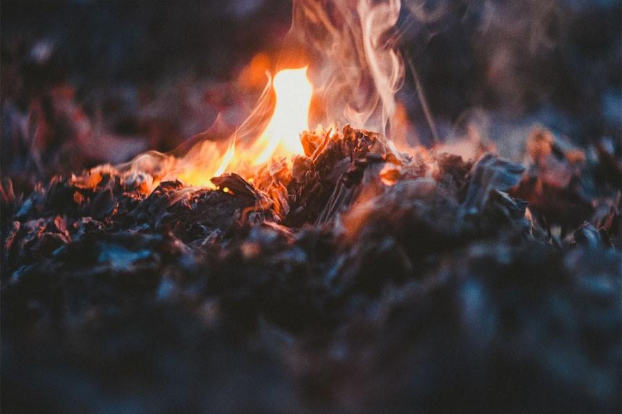 Выгорание и усталость